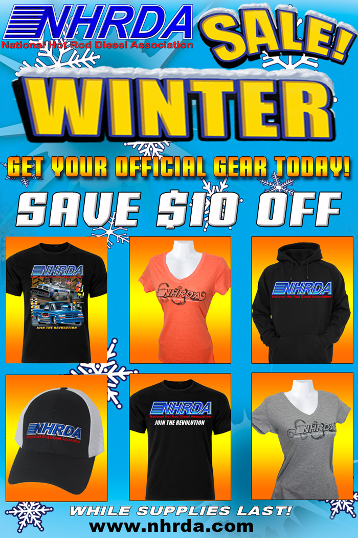 Winter-Apparel-Sale.jpg